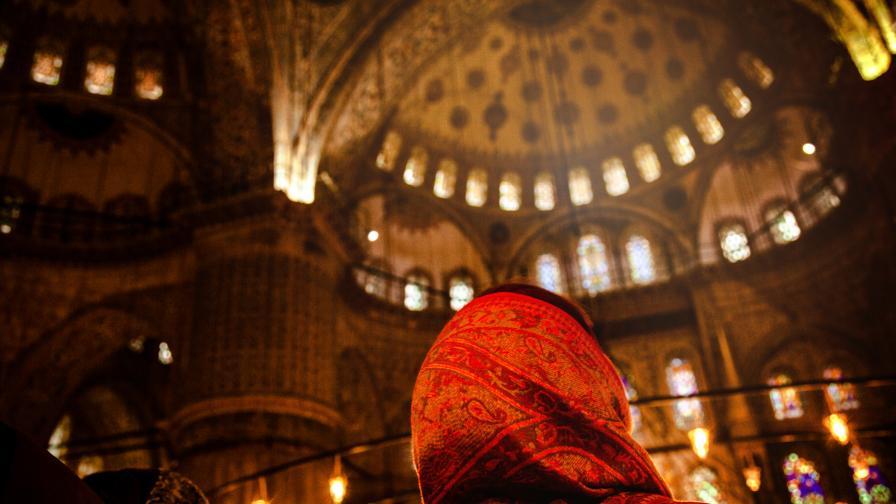 Турция, Пакистан и Малайзия пускат ТВ канал за разбиване митовете за исляма