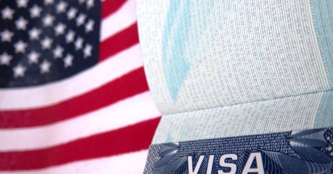 Свят САЩ отменят визите за Полша Полша от години настояваше