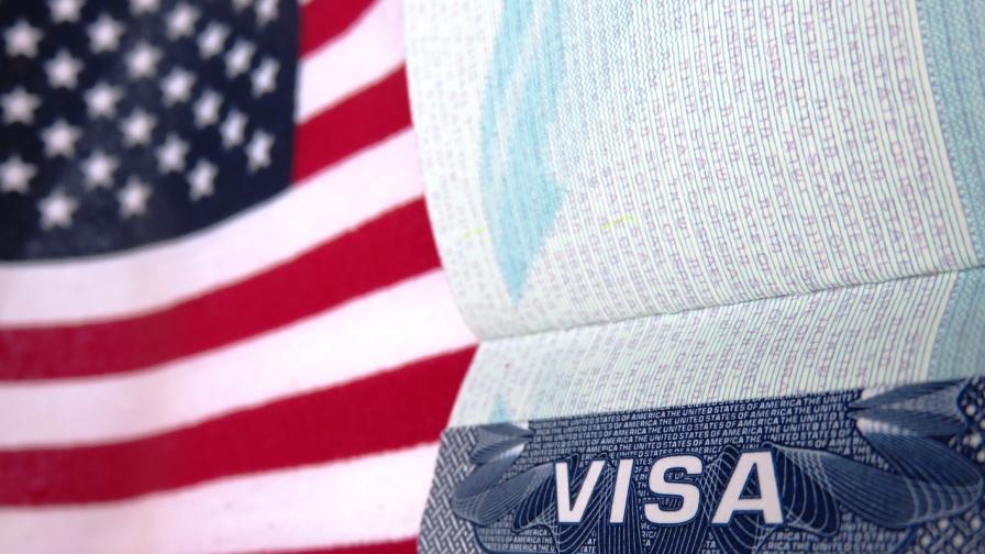 САЩ отменят визите за Полша