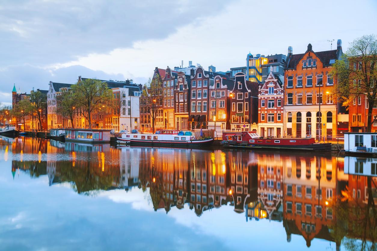 <p>Той е и столицата на държавата, посещавана от хиляди туристи ежегодно</p>