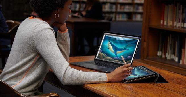 Технологии Новата macOS Catalina се сбогува с iTunes Популярното приложение
