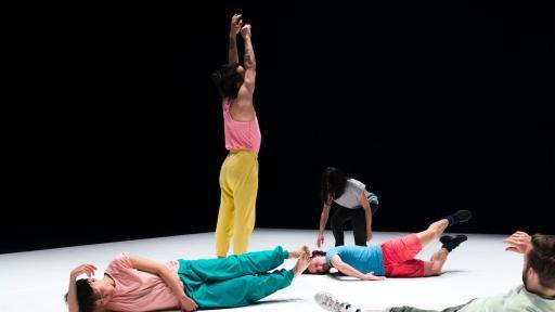 <p>Прекарайте слънчевия уикенд в <strong>Пловдив </strong>и се насладете на световна танцова програма</p>
