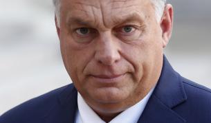 Секс-афера и корупционен скандал преди изборите в Унгария