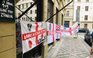 Започна се: Набиха двама англичани в София