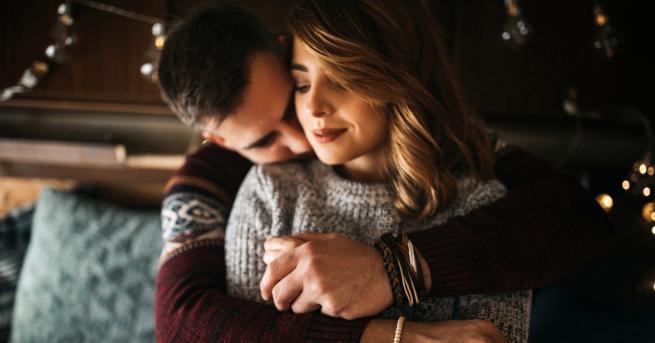 Когато сте влюбени в егоистичен и нарцистичен човек, най-общо помежду