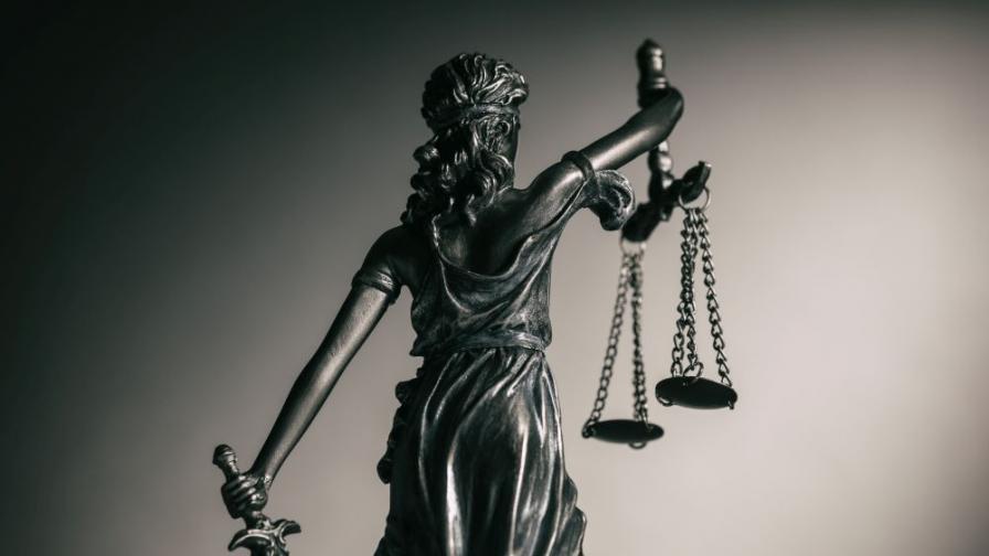 След скандала в Пловдив: Прокуратурата проверява шеф на отделение