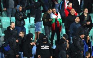 УЕФА ще каже тежката си дума на 28 октомври