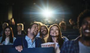 <p><strong>Провери:</strong> Кой цитат от филм отговаря на зодията ти</p>
