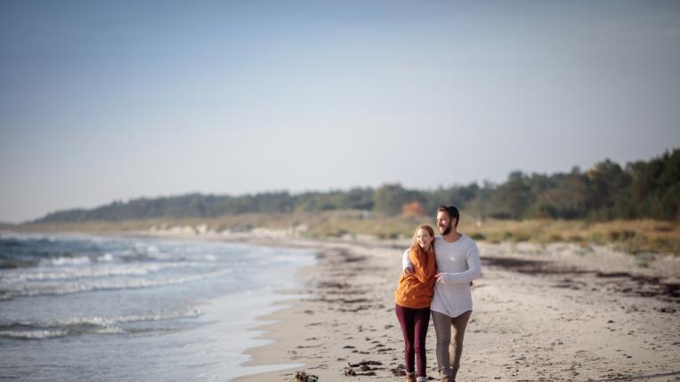 13 фрази, които всяка жена намира за невероятно романтични