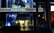 Samsung очаква 6G мрежите да тръгнат от 2028 г.