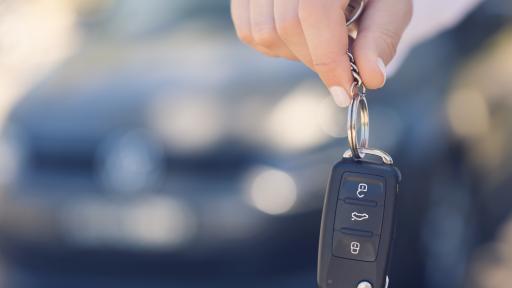 Как ни мамят при купуването на коли втора ръка