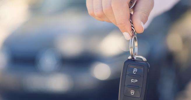 Снимка: Как ни мамят при купуването на коли втора ръка