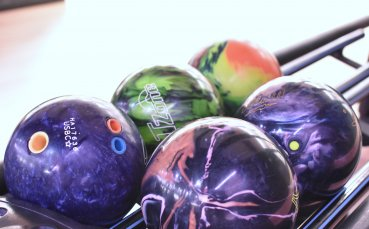 Европейският елит идва в София за юбилеен турнир по боулинг