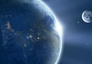 Япония ще участва в лунната програма