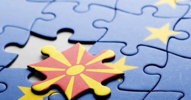 Свят Заев иска бързи предсрочни избори, не дава оставка Решението
