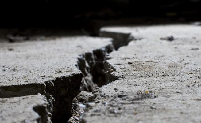 Руски учени откриха разломи в Урал, допускат нови земетресения