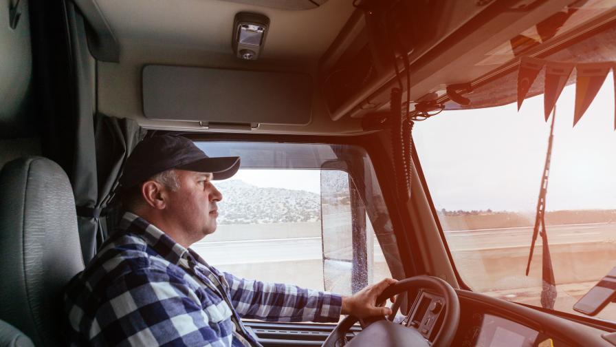 70% от високорисковите шофьори са глобени тази година
