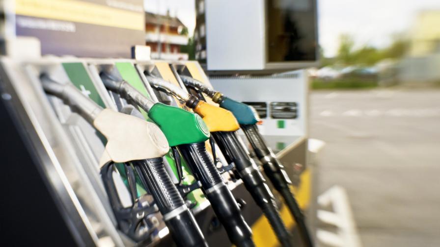 <p>Предложение:&nbsp;Създаване&nbsp;на държавни бензиностанции&nbsp;</p>