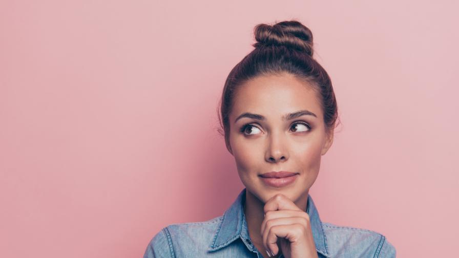 Заслужаваш го! 30 неща, които всяка жена трябва да направи за себе си