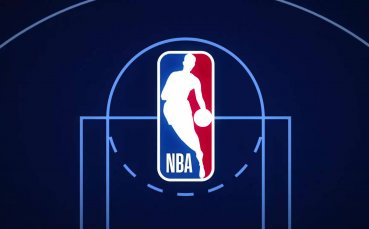 Развръзката от НБА от миналата нощ
