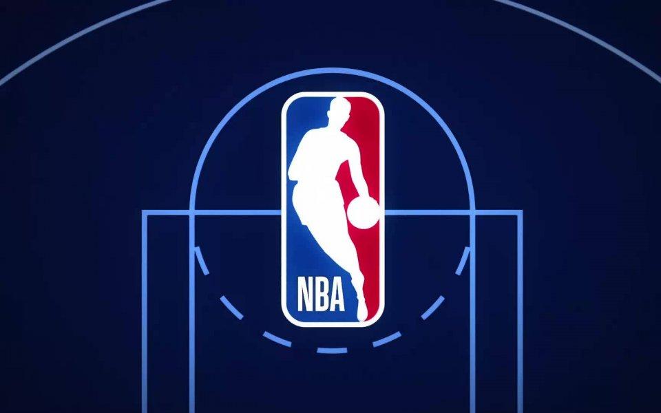 Резултати от НБА от изминалата нощ