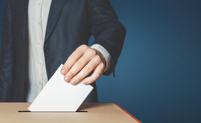 Изненада при районните кметове в София след окончателните резултати
