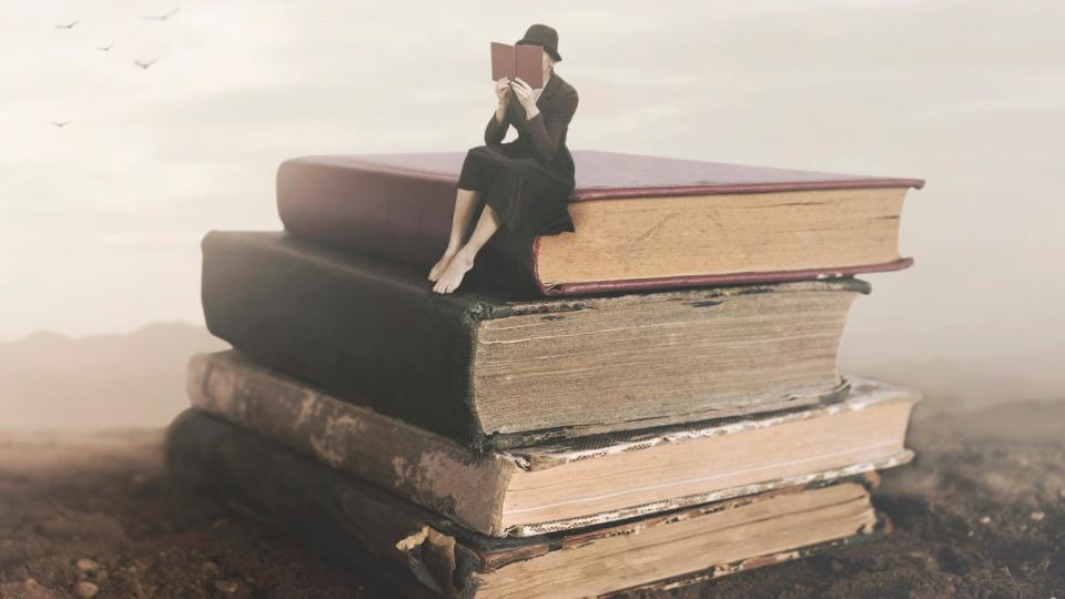 жена книга мисли цитати