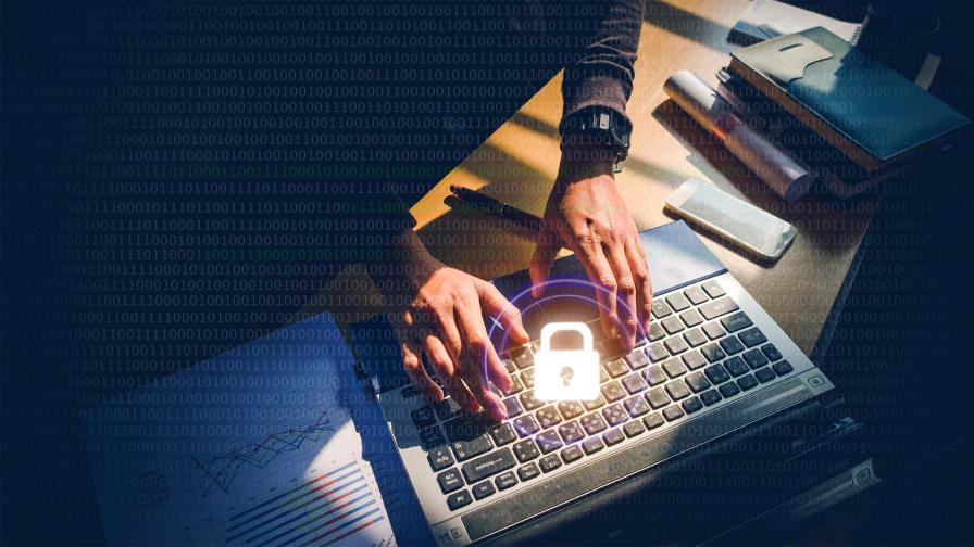 Онлайн сигурността е въпрос на запознатост