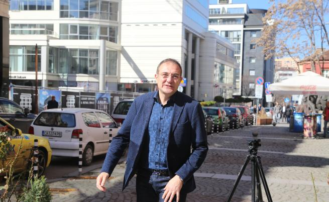 Председателят на БСП във Варна иска оставката на Нинова
