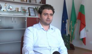 Пребиха общински съветник в Стрелча, съобщи кметът