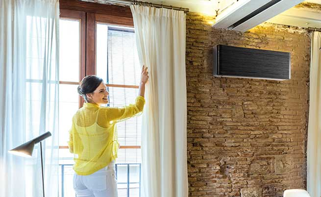 5 сериозни причини да смените климатика