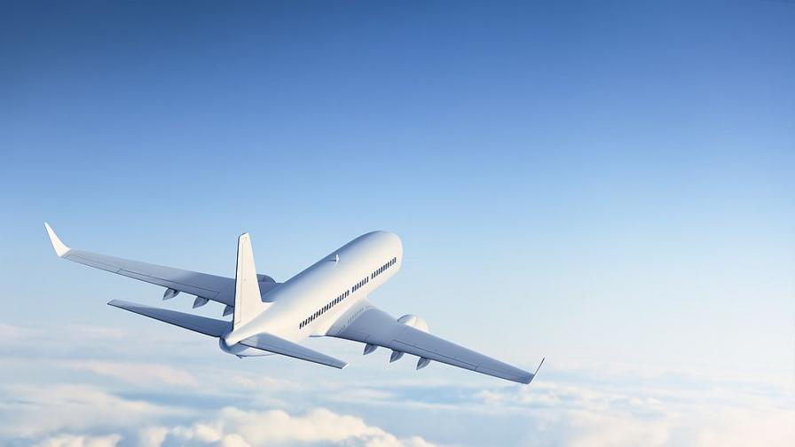 Десетки жертви при катастрофа със самолет в Конго
