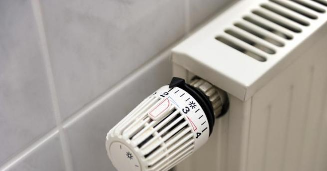 България По-ниска цена за топлинната енергия от днес - ето