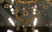 Треска за (преславско) злато: от каменна печка до Лувъра и у нас