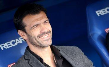 Кирилов: Паузата за националните отбори е животворна за нас
