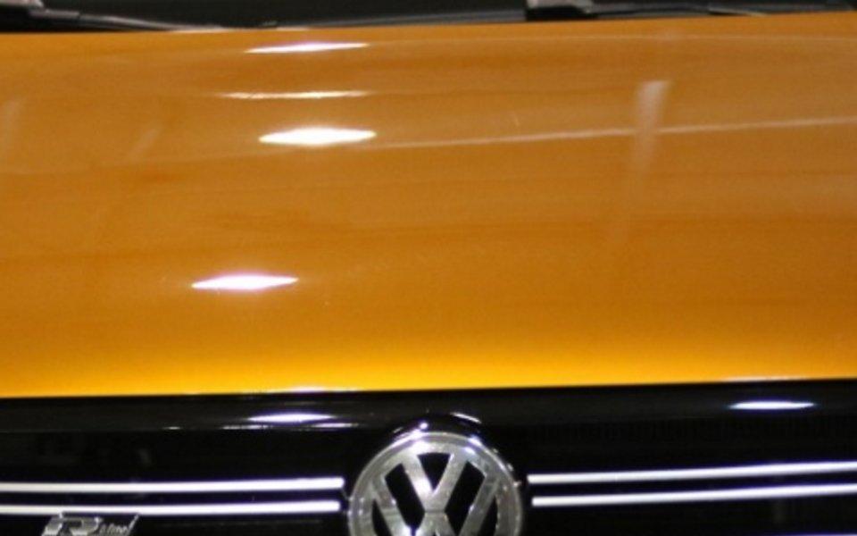 VW започва да продава електрическия ID.3 на 20 юли