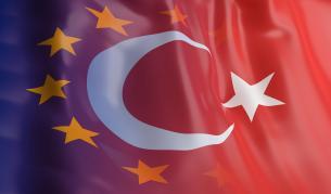 Турция може да прекрати преговорите за членство в ЕС