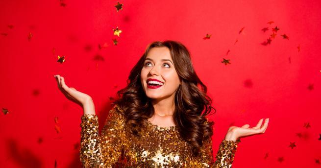 Коледни и новогодишни партита, семейни празненства, имени дни – има