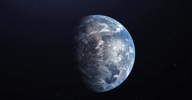 Свят Тези открития променят всичко, което знаем за глобалното затопляне