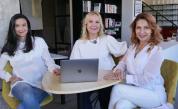 Три известни дами ни провокират да се откажем от вредните навици