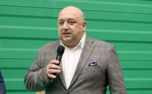 Министър Кралев с важно писмо до БФС