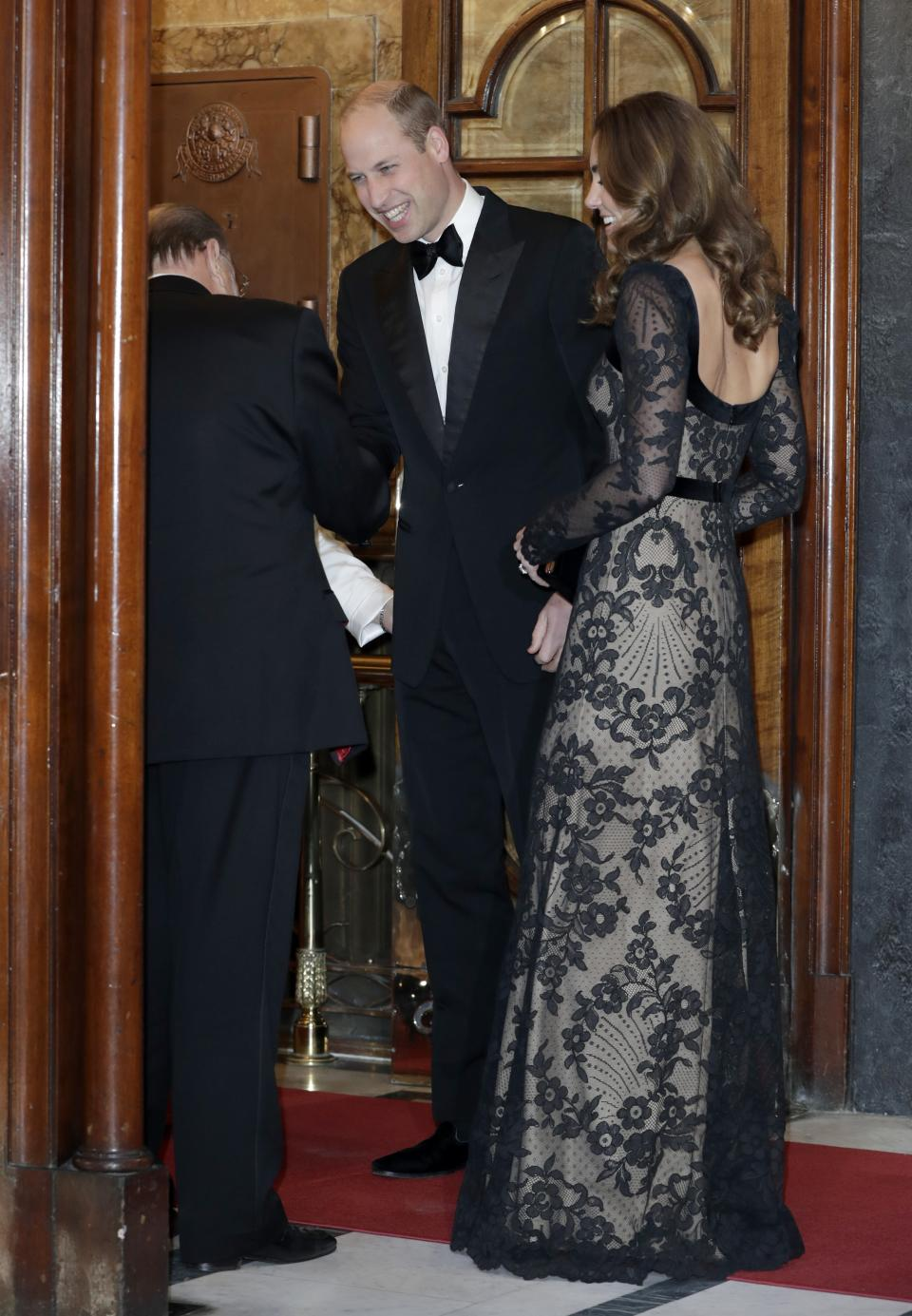 кейт мидълтън принц уилям