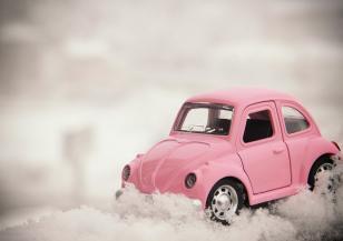 Времето се влошава, подгответе автомобилите си