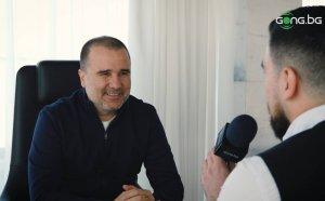 Цветомир Найденов обяви нeприятна новина за акциите на Левски