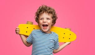 10 урока, които възрастните да научат от децата