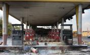 Убити, запалени сгради и репресии – Иран пред вътрешна криза