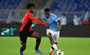 17-годишен талант иска да играе в Реал Мадрид на Зидан