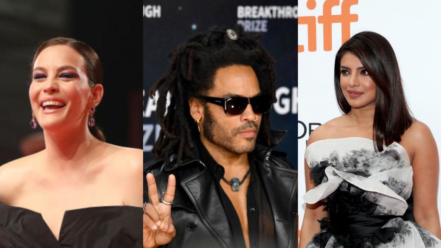 <p><strong>Актьорите и актрисите</strong>, на които отказаха роли заради външния им вид</p>