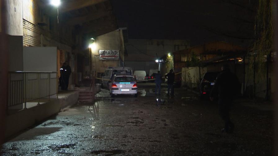 <p>Защо се стигна до двойното убийство в Пловдив</p>