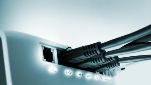 Милион пъти по-бърз интернет с нова технология